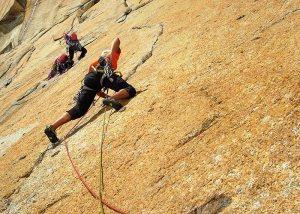 alpinismo-arrampicata_vie-lunghe-piu-tiri