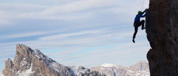 arrampicata-03.jpg